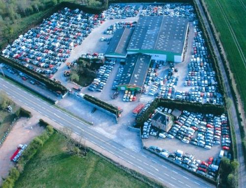 multichoc-vue-du-ciel.jpg