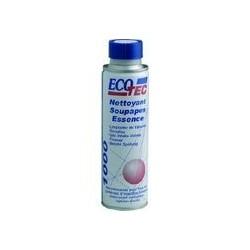 nettoyant essence ECOTEC 1000