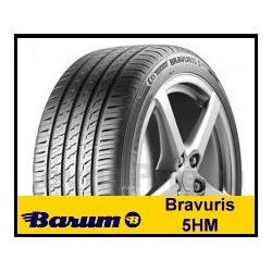 185/65 TR 15 BRAVURIS...