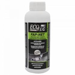 FAP-NET ECOTEC 1105