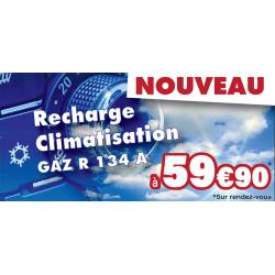 PUB CLIMATISATION 2021