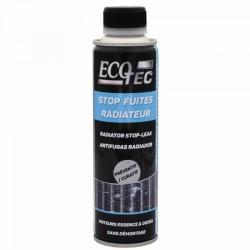 Anti fuite radiateur ECOTEC...