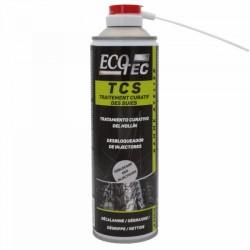 TCS traitement des suies...