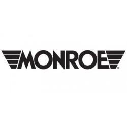 Lot de 2 Amort. Monroe...