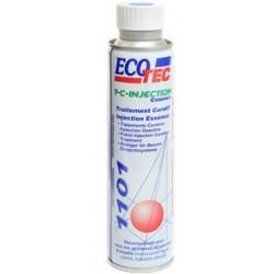TC injection essence ECOTEC...