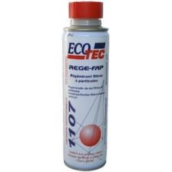 Regenerant FAP ECOTEC  1107